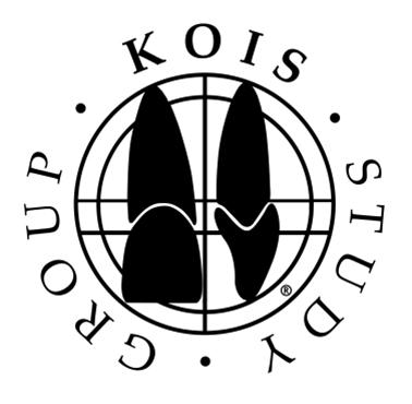 Kois Europe Study Group